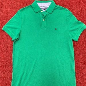 Tommy Hilfiger Polo S